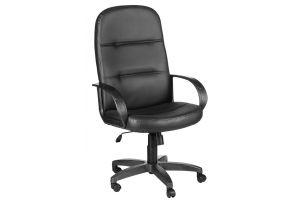 Кресло руководителя Зенит ультра /К/Ст.  46604