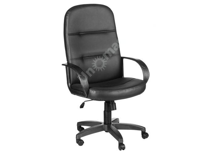 Кресло руководителя Зенит ультра /К/Ст. , Офисная мебель, Кресла руководителя, Стоимость 6443 рублей.