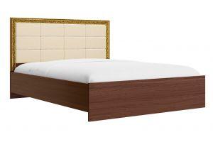 Айрум, Кровать с ортопедическим основанием (спальное место 1600*2000)