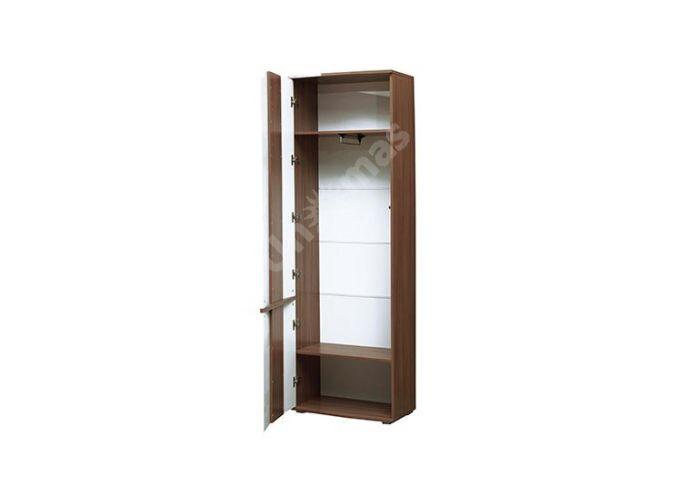 Донна, Шкаф для одежды арт.43, Гостиные, Модульные гостиные системы, Донна, Стоимость 8903 рублей., фото 2