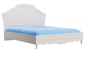 Кантри, Кровать с ортопедическим основанием (спальное место 1600*2000)