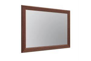 Моника, Зеркало навесное