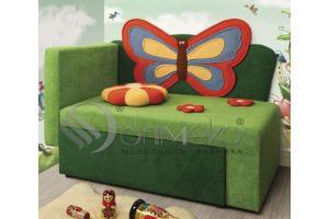 Мася - 5  (Бабочка) Тахта