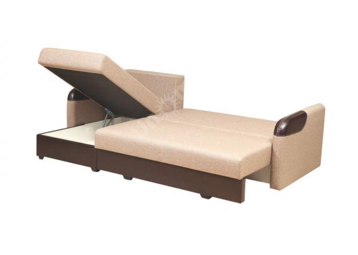 Диван-кровать угловой Чикаго, Распродажа, Стоимость 29769 рублей., фото 2