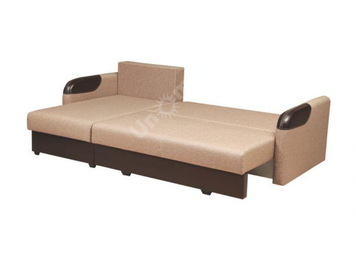 Диван-кровать угловой Чикаго, Распродажа, Стоимость 29769 рублей., фото 3