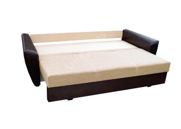 Диван-кровать Фортуна , Мягкая мебель, Диваны книжка, Стоимость 17386 рублей., фото 5