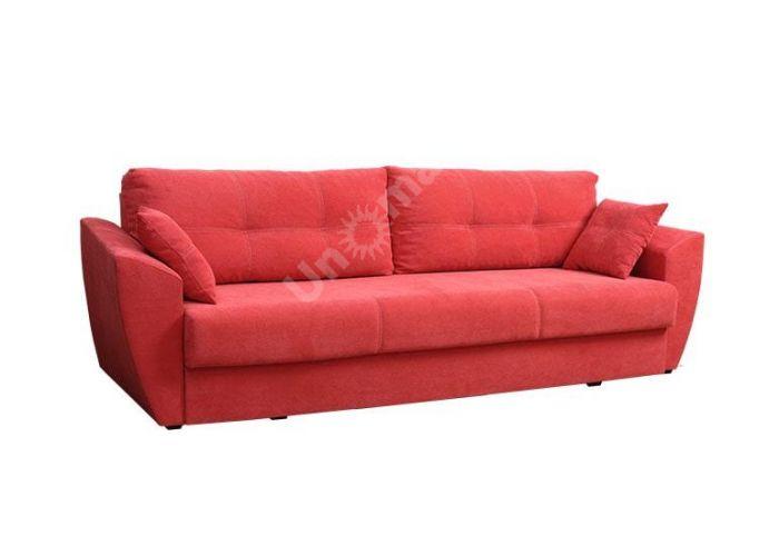 Диван-кровать Фортуна , Мягкая мебель, Диваны книжка, Стоимость 17386 рублей.