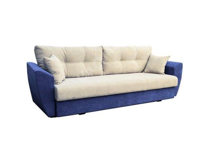 Диван-кровать Фортуна , Мягкая мебель, Диваны книжка, Стоимость 17386 рублей., фото 3