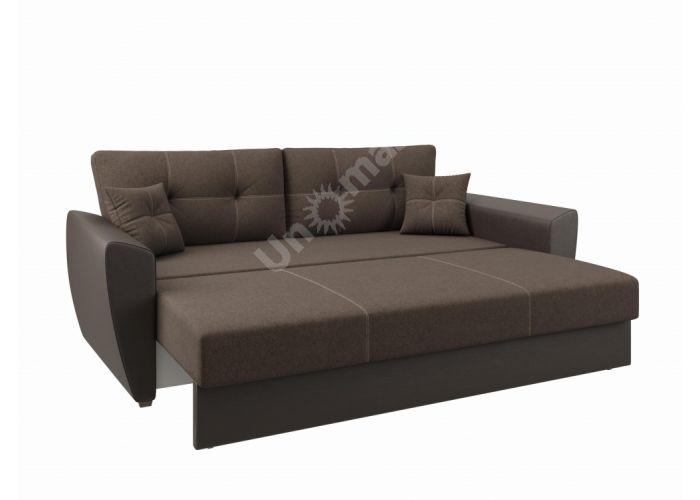 Диван-кровать Фортуна , Мягкая мебель, Диваны книжка, Стоимость 17386 рублей., фото 7