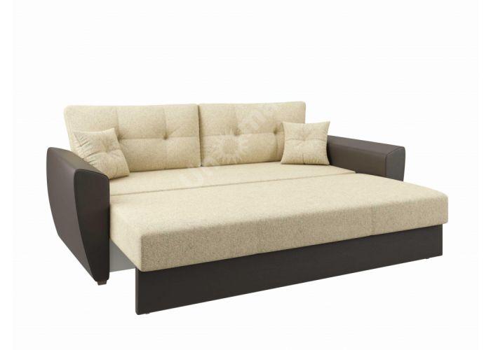 Диван-кровать Фортуна , Мягкая мебель, Диваны книжка, Стоимость 17386 рублей., фото 8