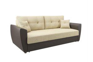 Диван-кровать Фортуна