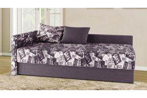 Диван-кровать Мальта