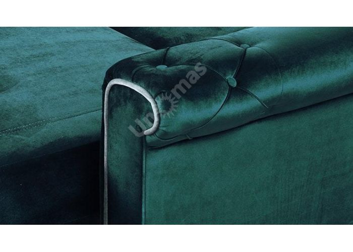 Диван-кровать Милан, Мягкая мебель, Прямые диваны, Стоимость 36781 рублей., фото 4
