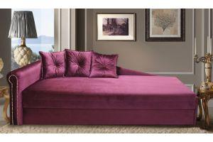 Диван-кровать Травиата