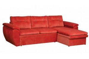 Диван-кровать угловой Турин NEW 93583