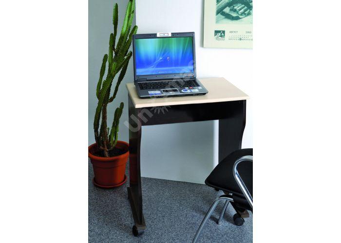 Костер - 1 Стол компьютерный, Офисная мебель, Компьютерные и письменные столы, Стоимость 1694 рублей.