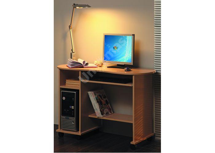 Костер - 3 Стол компьютерный, Офисная мебель, Компьютерные и письменные столы, Стоимость 3640 рублей., фото 2