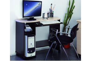 Костер - 3 Стол компьютерный