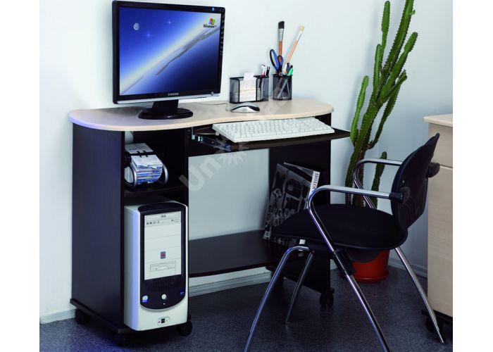 Костер - 3 Стол компьютерный, Офисная мебель, Компьютерные и письменные столы, Стоимость 3640 рублей.