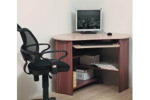 ПКС-4 стол компьютерный