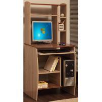 Юпитер - М02 стол компьютерный