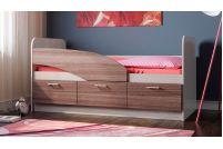 Кровать одинарная 06.222 / 223