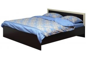 21.53-01 Кровать с настилом (спальное место 1600*2000)