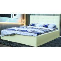 Виктория Кровать с откидным механизмом  (спальное место 1600*2000)