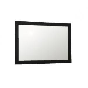 Мона Венге, 06.26 Зеркало навесное (700*1000)