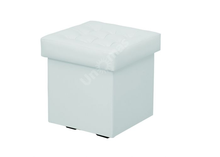 Пуф мягкий, Мягкая мебель, Пуфики, Стоимость 2223 рублей., фото 4