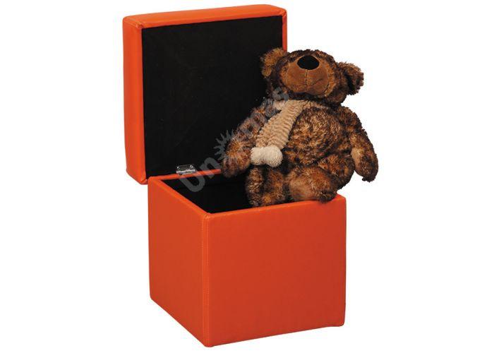 Пуф мягкий, Мягкая мебель, Пуфики, Стоимость 2223 рублей., фото 8