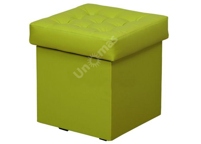 Пуф мягкий, Мягкая мебель, Пуфики, Стоимость 2223 рублей., фото 9