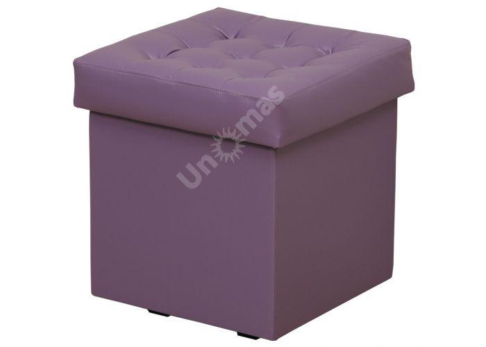 Пуф мягкий, Мягкая мебель, Пуфики, Стоимость 2223 рублей., фото 10