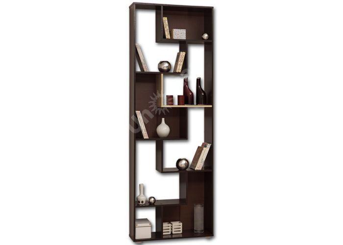Визит - 13, Офисная мебель, Офисные пеналы, Стоимость 4311 рублей.