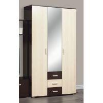 06.294 Шкаф комбинированный