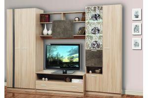 Магна-1 Набор мебели