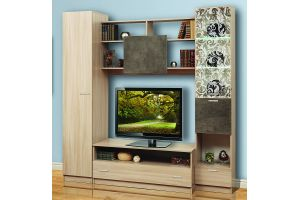 Магна-2 Набор мебели