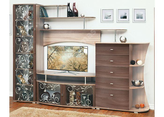 Олимп - М15 , Распродажа, Стоимость 15579 рублей., фото 2