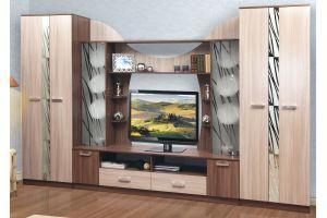 Софи Набор мебели