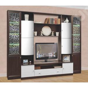 Набор мебели Прага - 10