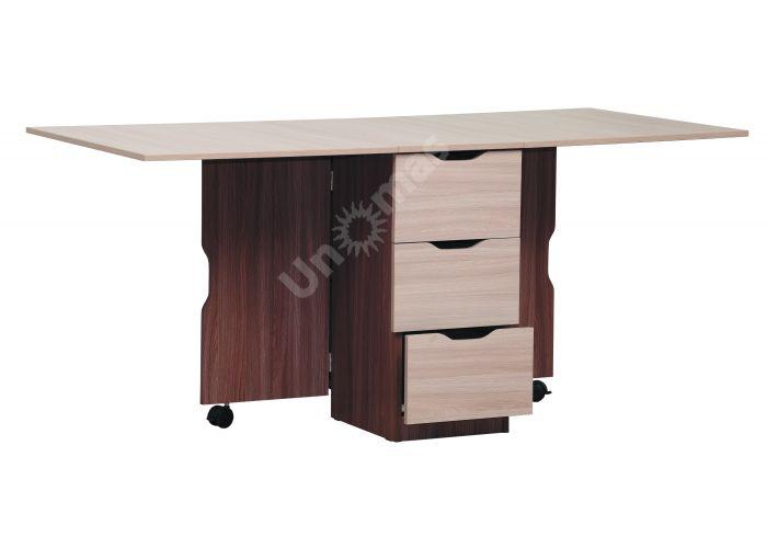 Стол-тумба М 03, Кухни, Обеденные столы, Стоимость 6707 рублей.