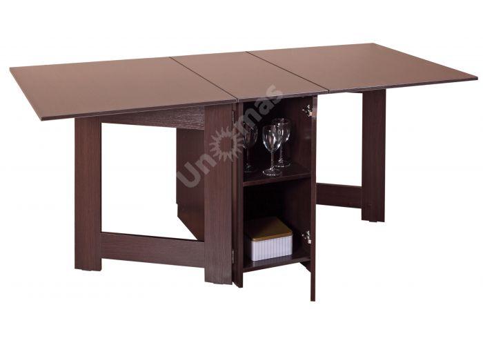 Стол-тумба М 04, Кухни, Обеденные столы, Стоимость 5428 рублей.