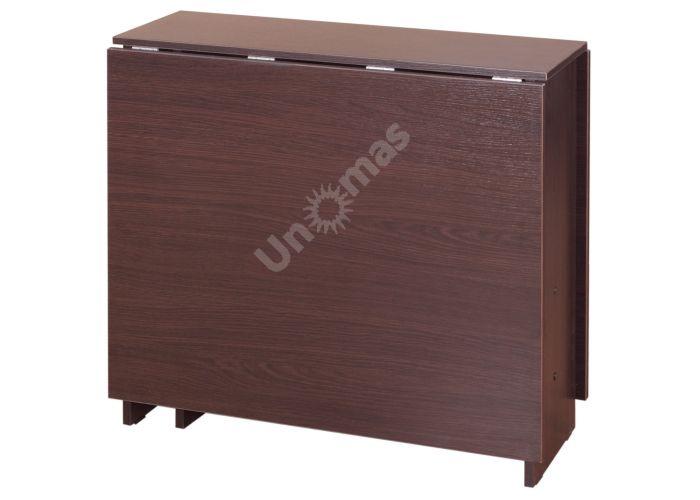 Стол-тумба М 04, Кухни, Обеденные столы, Стоимость 5986 рублей., фото 2