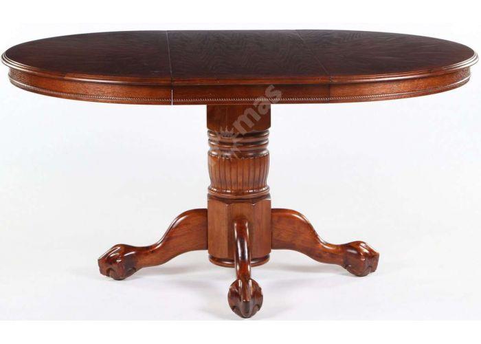 4260 NNDT STC(HN) Стол Темный орех, Кухни, Обеденные столы, Стоимость 26565 рублей.