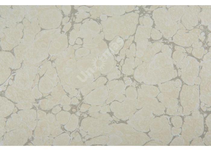 Фото столешница 705 м инкерманский белый камень столешница из литьевого мрамора россия