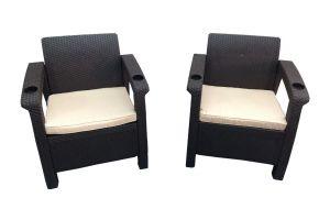 Стулья и кресла (49)