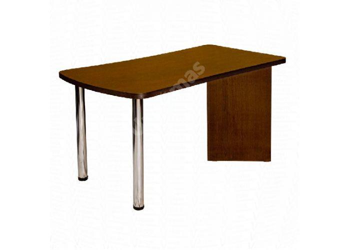 Брифинг-приставка , Офисная мебель, Компьютерные и письменные столы, Стоимость 6615 рублей.