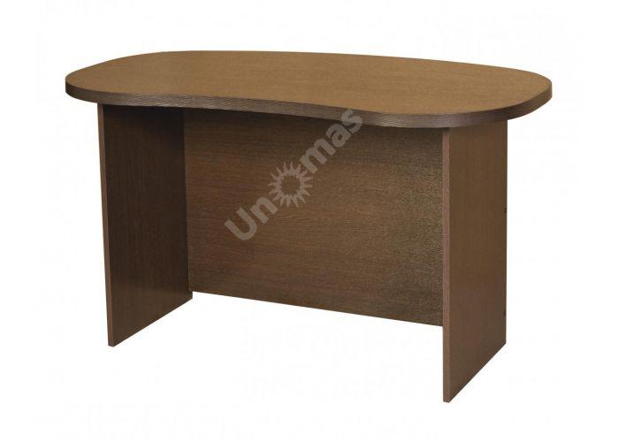 Стол менеджера , Офисная мебель, Компьютерные и письменные столы, Стоимость 6060 рублей.