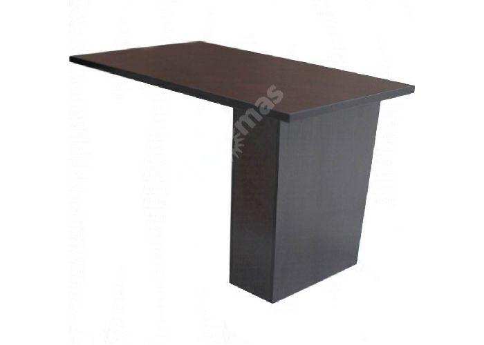 Стол офисный БП-2 , Офисная мебель, Компьютерные и письменные столы, Стоимость 4860 рублей.