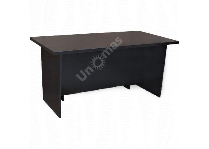 Стол офисный КР-1 , Офисная мебель, Компьютерные и письменные столы, Стоимость 6923 рублей.